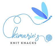 kinmarie's knit knacks.jpg
