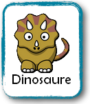 Dinosaure2.png
