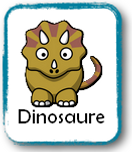 Dinosaure2.png