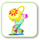 ColoriageClown.png