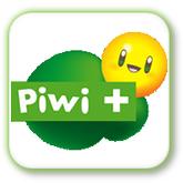 piwi.png