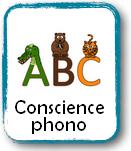 consciencePhono2.png