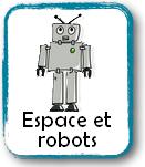 EspaceRobots2.png