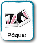 Paques.png