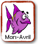mars-avril-accueil2.png