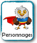 personnages2.png