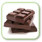 HistoireChocolat.png