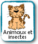 AnimauxInsectes2.png