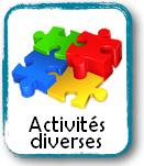ActivitesDiverses2.png
