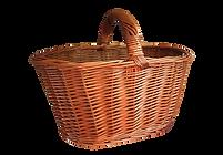 basket-1710064_640.png