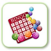 bingoCouleurs.png