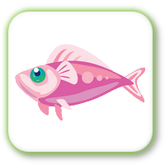 poissonRapide.png