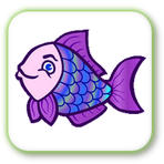 ColoriagePoisson2.png