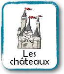 Chateaux2.png