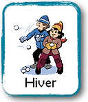 Hiver.png