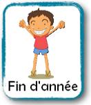 FinAnnee2.png