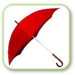 Parapluies.png