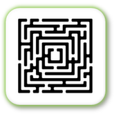 labyrintheChateau.png