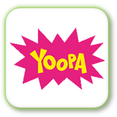 yoopa.png