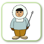 Inuk.png