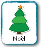 Noel.png