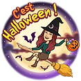 Theme_Halloween.png