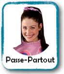 Passe-partout2.png