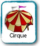 Cirque2.png