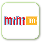 miniTFO.png