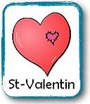 StValentin.png