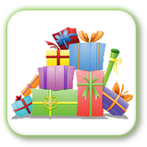 cadeaux.png