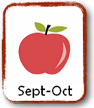 sept-oct-accueil2.png
