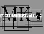 логотип 2 — копия.png