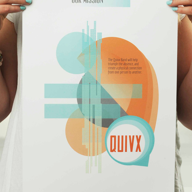 G_quivx.jpg