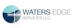 Waters_Edge_Logo_Fina_smalll.jpg