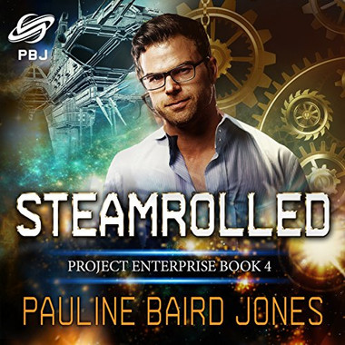 Steamrolled