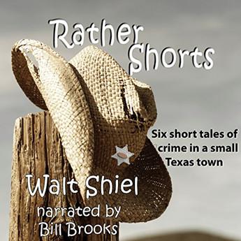 Rather Shorts