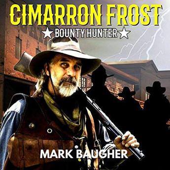 Cimarron Frost