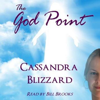 The God Point