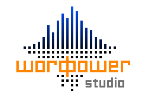 Wordpower studio (transparent).png