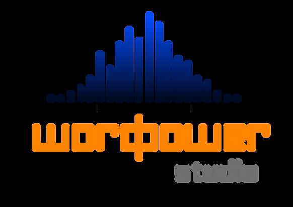Wordpower studio (transparent).png