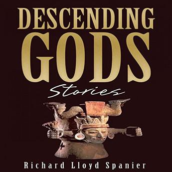 Descending Gods