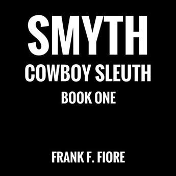 Smyt Cowboy Sleuth