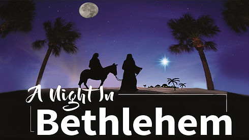 A Night in Bethlehem 2019.jpg