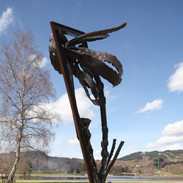 """""""L'Arbre de Jéssé""""2007"""