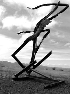 """""""Rédemption""""2004"""