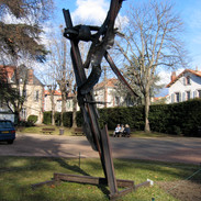 """Phénix""2002"