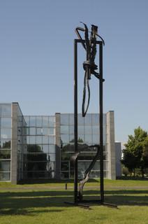 """Idole au Grand cadre"" 2010"