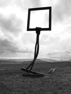 """""""Le dernier Passage""""2005"""