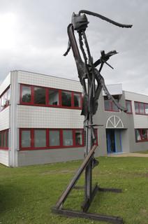 """Phénix"" 2008"